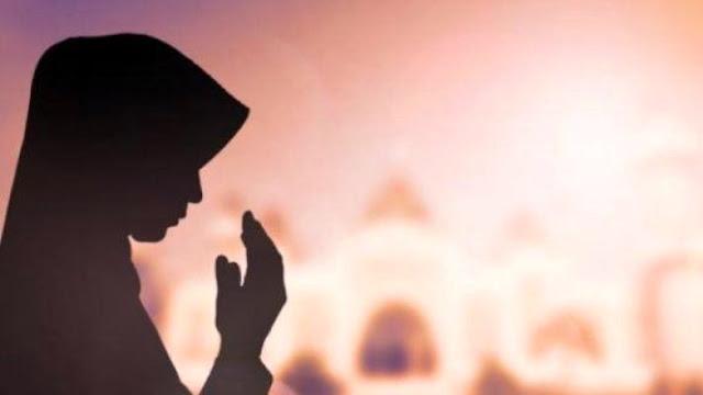 doa terhindar dari musibah alam - doa ditimpa musibah berat