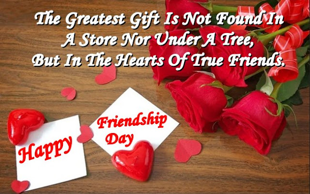 friendship day images,friendship day video,happy friendship day 2018,friendship day gift,friendship day (holiday),friendship day songs,friendship day gift ideas,friendship day wishes,happy friendship day,happy friendship day images,happy friendship day 2014,friendship day quotes,friendship day,happy friendship day quotes,friendship day hd images,friendship day cards,friendship day status