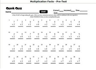 math worksheet : minute timed multiplication test worksheets  almales : Mad Minute Math Multiplication Worksheets