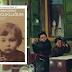 Kötülük ve Yoksullukla Geçen Bir Çocukluk Dönemi Romanı