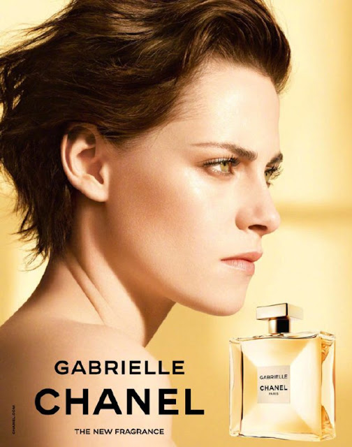 gabrielle, perfume, fragrance, review, chanel, polge, hedione, bug spray
