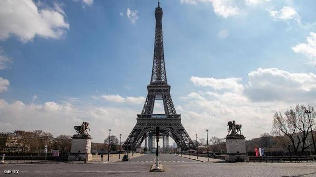 بعد هجوم نيس، فرنسا: هذه رسالتنا للعالم الاسلامي.
