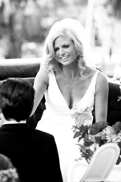 Beautiful Music From The Heart Local Celebrity Wedding Martha Sugalski May 30 2009 At Casa Feliz