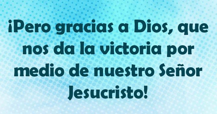 Versiculos agradecimiento a Dios