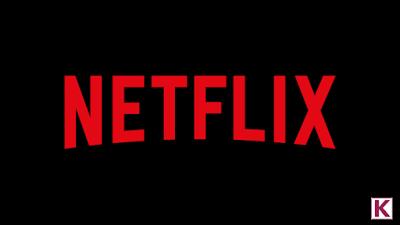 Harga Promo Berlangganan Netflix Premium Anti On Hold UHD