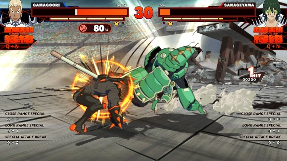 kill-la-kill-if-pc-screenshot-www.ovagames.com-5