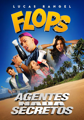 FLOPS Divulgação