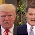 Charlottesville Mayor Attacked Trump After Riots, So Trump Used SECRET WEAPON On Him