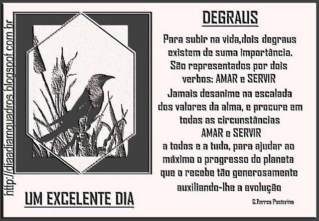 MarilurdesQuadros