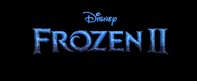 Frozen 2 Movie Wallpapers to Download