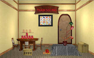 https://play.google.com/store/apps/details?id=air.com.quicksailor.EscapeGameThanksgiving