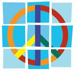 Ειρηνική Συνύπαρξη