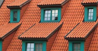 Cara Membuat Ventilasi Udara di Atap Rumah, Simak Yuk!