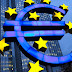 Global Central Banks Have Set The Stage For The Next Financial Crisis (Video)