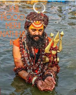 new mahakal images
