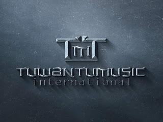 Tuwantu Music: Nigerians Biggest Record Label For 2018