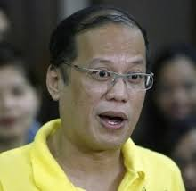 Mamasapano massacre, Multiple Homicide Case, Noynoy Aquino, Benigno Aquino III