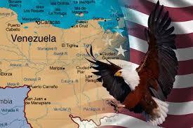 Venezuela: Comprendre la guerre qui vient: 1ère partie (1/5) dans - ECLAIRAGE - REFLEXION fff