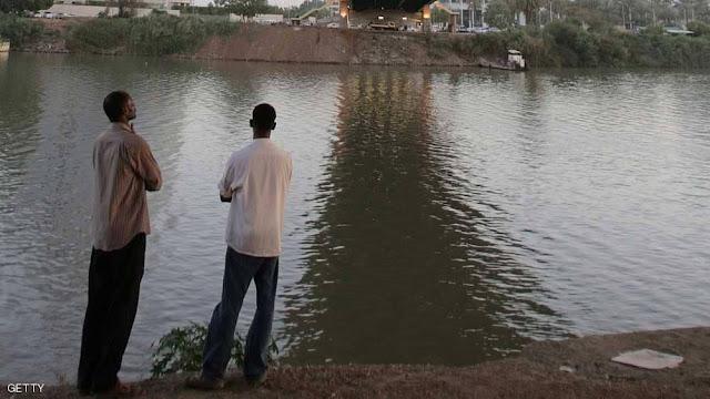 """أخبار السودان الأن .. وفاة 22 تلميذ وإمرأة في النيل بالسودان """"صحيفة الركوبة السودان"""" تفاصيل وسبب وفاة 22 تلميذا في النيل بالسودان"""