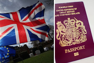 How to Apply for UK Standard Visitor Visa | UK Visa Application Guidelines