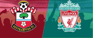 اون لاين مشاهدة يوتيوب مباراة ليفربول وساوثهامتون بث مباشر 22-09-2018 الدوري الأنجليزي اليوم بدون تقطيع
