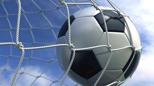 Όλα τα σημερινά αποτελέσματα των ποδοσφαιρικων ομάδων της Αργολίδας