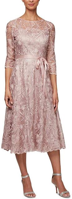 Unique Petite Mother of The Bride Dresses