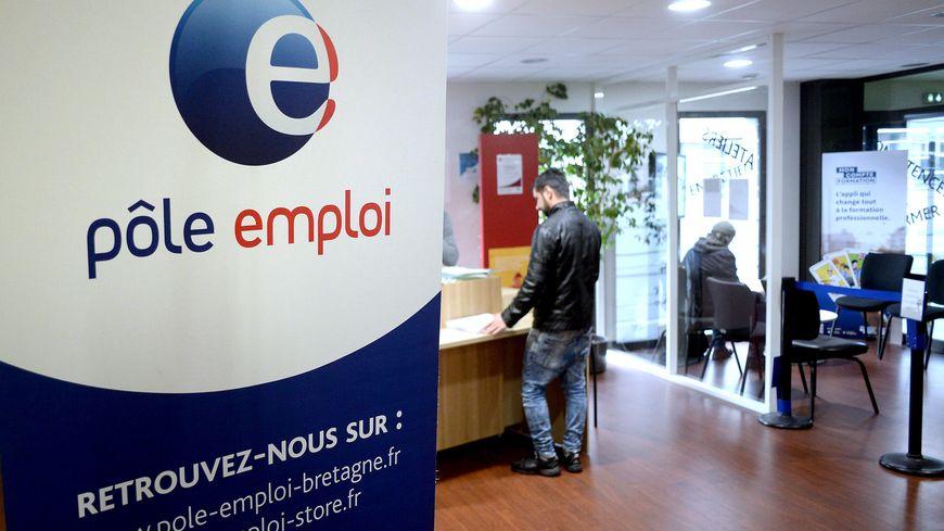 Emploi : Ce job d'été permet de gagner 3.500 euros par mois même après la crise