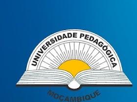 COMO BAIXAR O EDITAL UP 2021 EM PDF