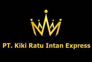 Lowongan Kerja PT. Kiki Ratu Intan Express Pekanbaru Juni 2019