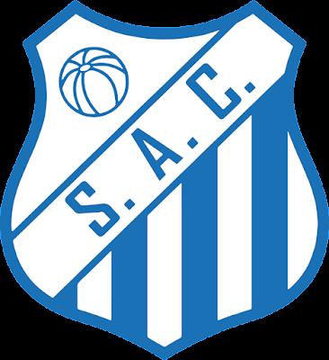 SERRANO ATLÉTICO CLUBE (SANTO ANDRÉ)