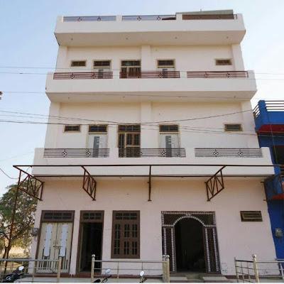 bhatia ashram suratgarh