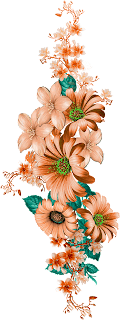flower-patch-for-textile-design