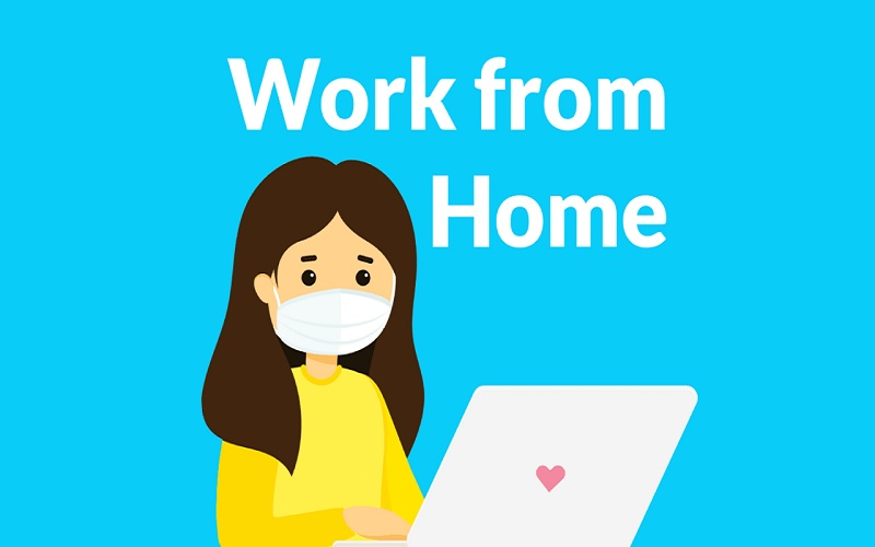Work From Home Earn $10 - $30 Per Hour