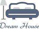 http://www.dreamhouse.info.pl/