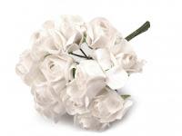 https://scrapkowo.pl/shop,kwiaty-papierowe-2cm-12szt-roza-mleczna,2237.html