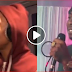 VIRAL VIDEO: Wizkid VS Davido! The Battle For The Throne Continues… (Who Killed The Rap Freestyle?)