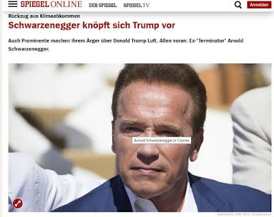 http://www.spiegel.de/politik/ausland/arnold-schwarzenegger-vs-donald-trump-die-klima-fehde-a-1150513.html