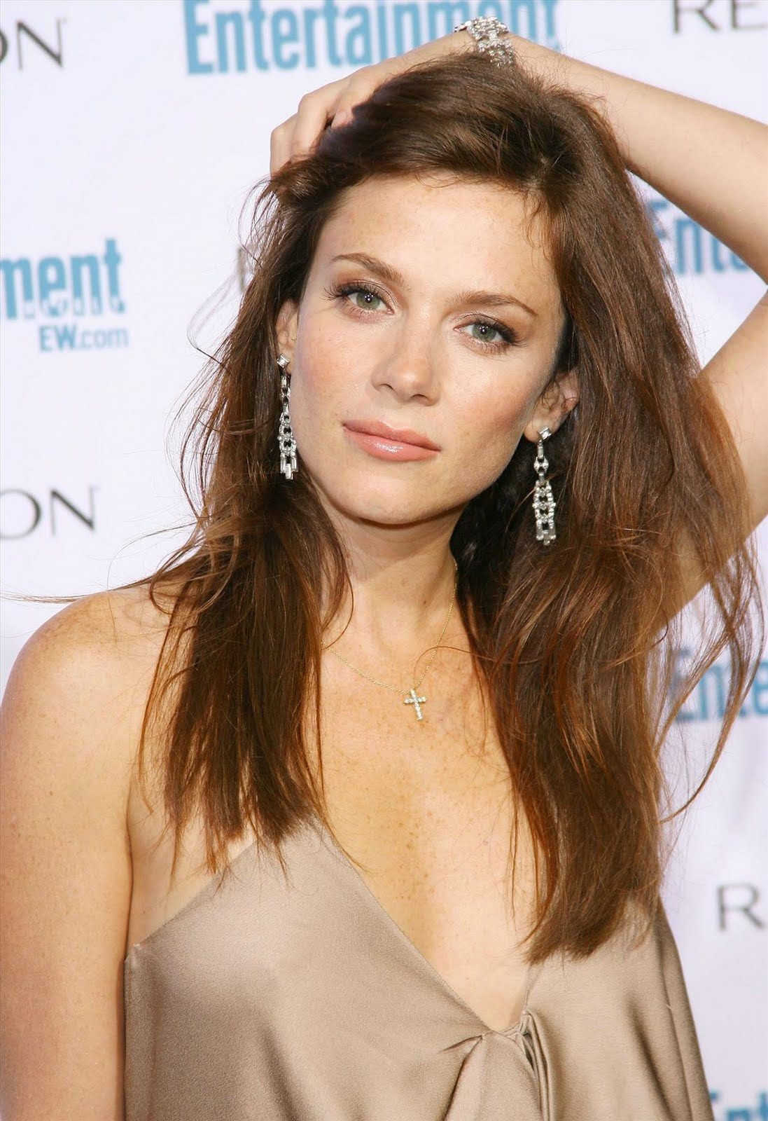 Is a cute Tits Anna Friel (born 1976)  nude (77 images), iCloud, cleavage