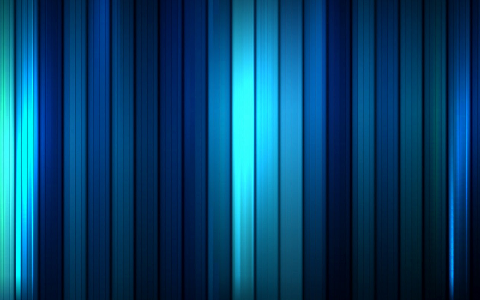 BLUE COLOR DESKTOP WALLPAPERS ~ HD WALLPAPERS
