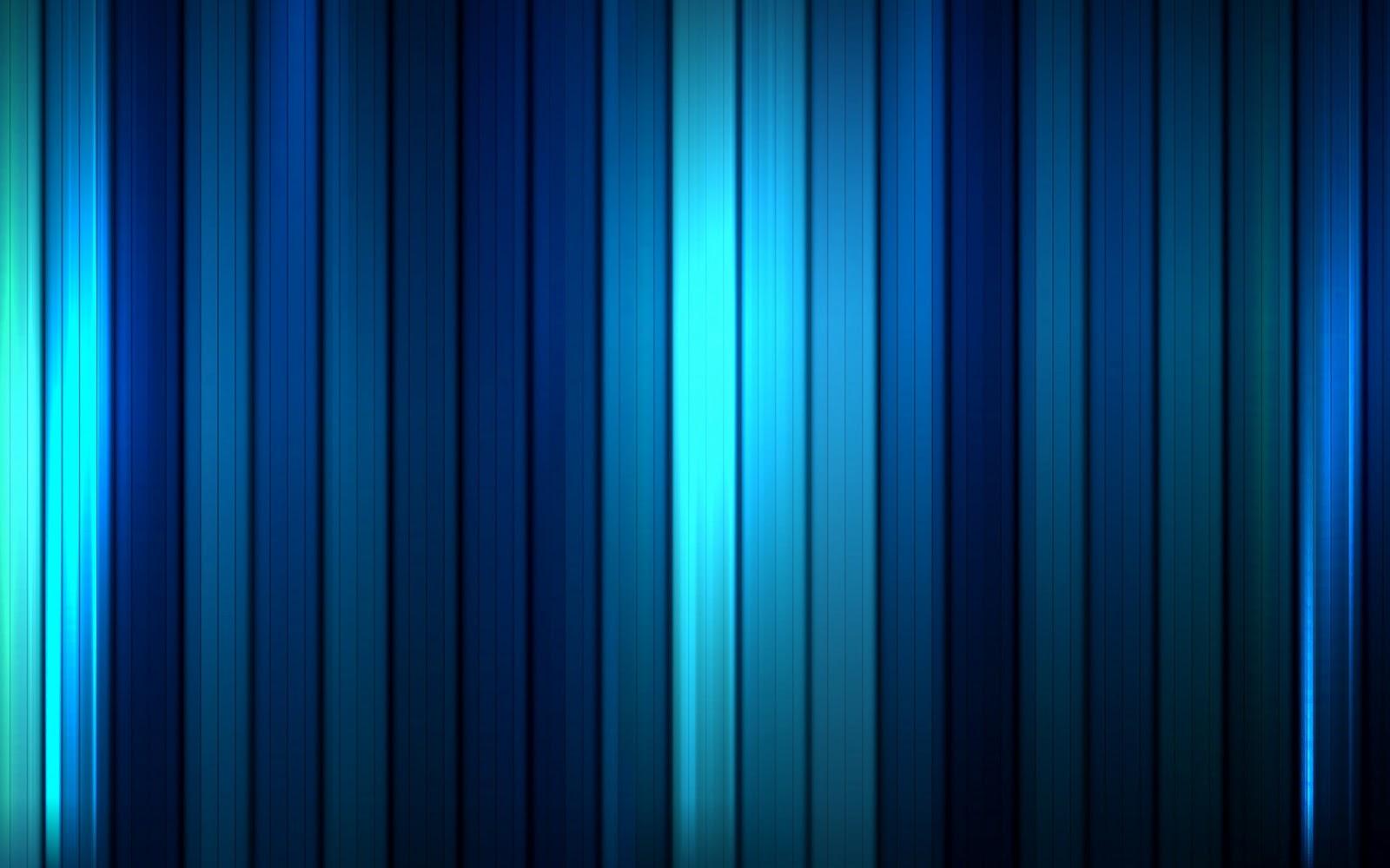 BLUE COLOR DESKTOP WALLPAPERS ~ HD WALLPAPERS