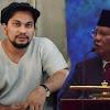 Sindir Prabowo Soal Gaji Dokter Lebih Rendah dari Tukang Parkir, Tompi Ditabok Jejak Digital