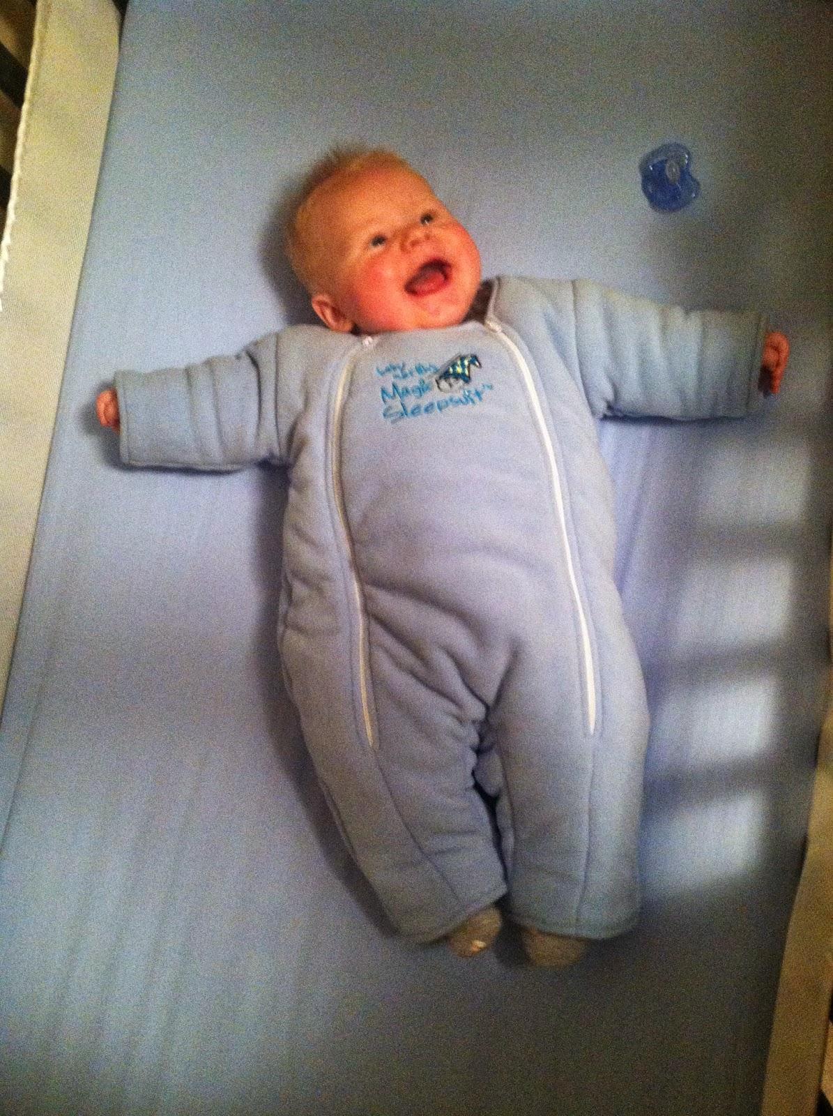 Mommy's First Year: Sleep, Where Art Thou, Sleep??? Enter ...