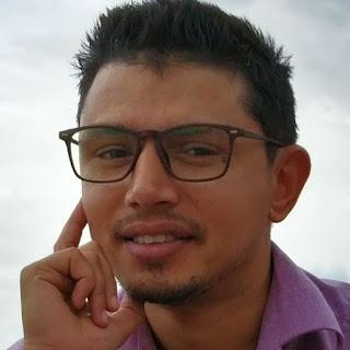 Rabindra Adhikary