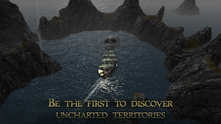 The Pirate: Plague of the Dead v2.3