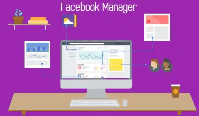 Why is Facebook Business Manager Must Have?