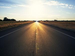 Không Định Vị: Lạc lối giữa lối quen