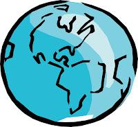 Exercícios de geografia sobre a formação do território brasileiro
