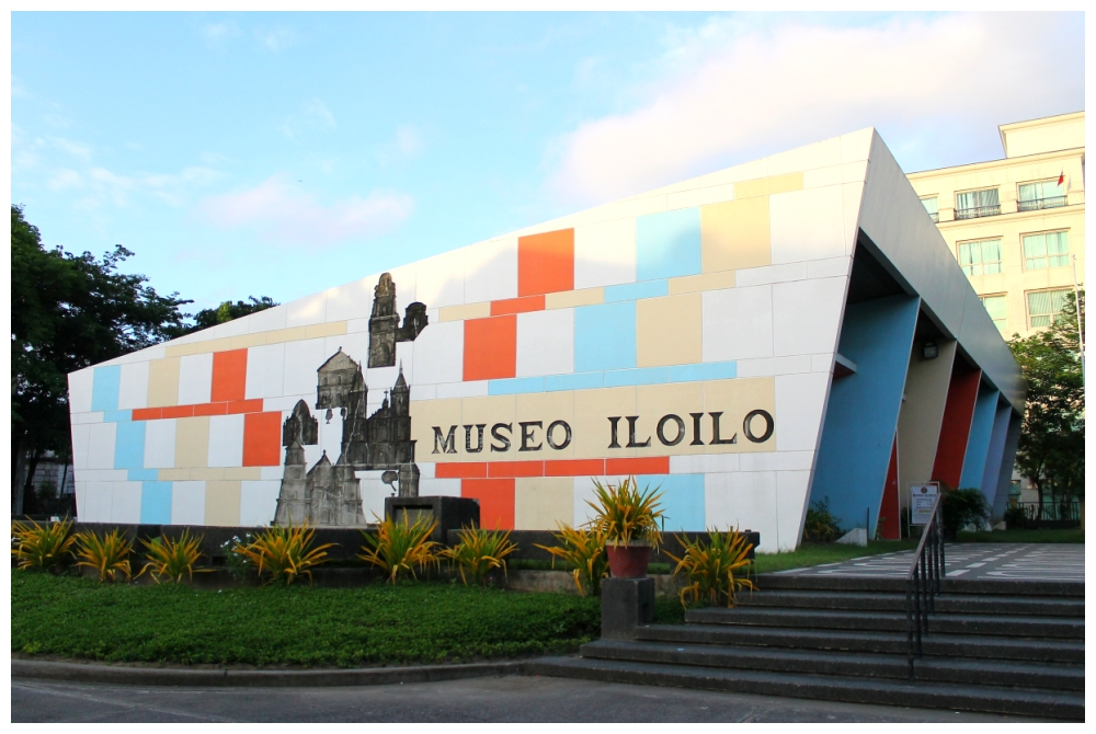 New Restaurants In Iloilo City
