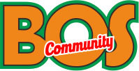 bos community b one system indosat ooredoo